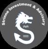 Strinne Investment & Advisory