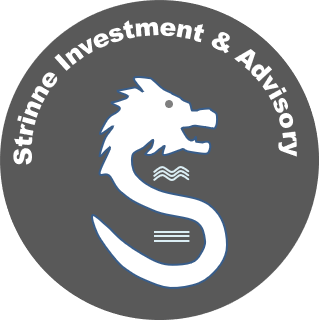 Strinne Investment & Advisory